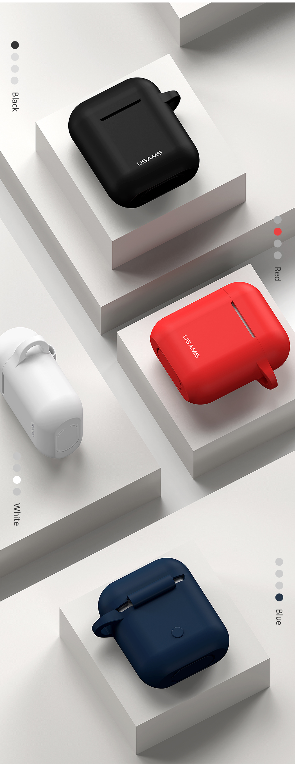 20180627-US-BH423-AirPods_11