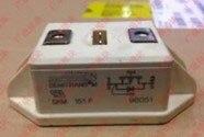 Authentic SKM152GA123 luminarc authentic