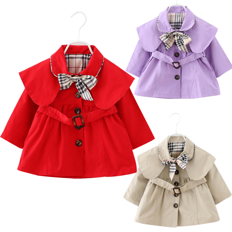 Online Get Cheap Luxury Baby Wear -Aliexpress.com | Alibaba Group
