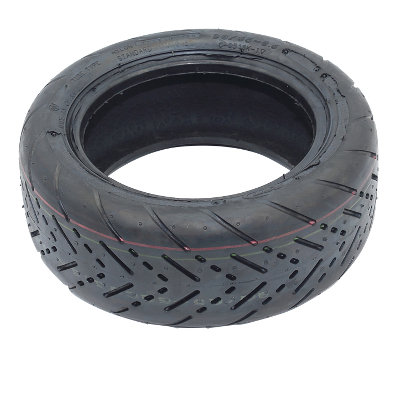 Tire for Electric Scooter Dualtron Ultra_9