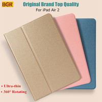 2015 New High Quality Ultra Thin Plaid Flip Leather Stand Cover Case For Samsung Galaxy Tab