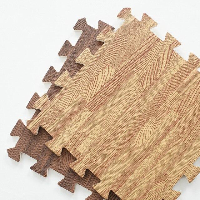 Beautiful Tappeti In Legno Contemporary - Modern Design Ideas ...