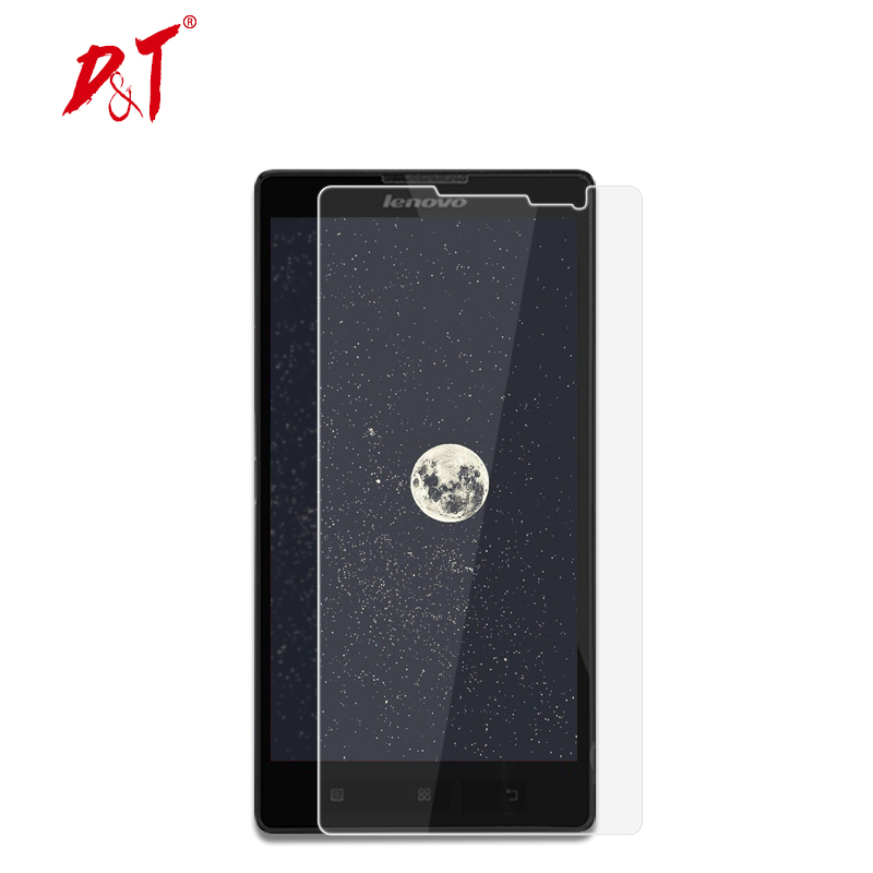 027mm 9H Tempered Glass For For Lenovo K910 K3 K3 Note