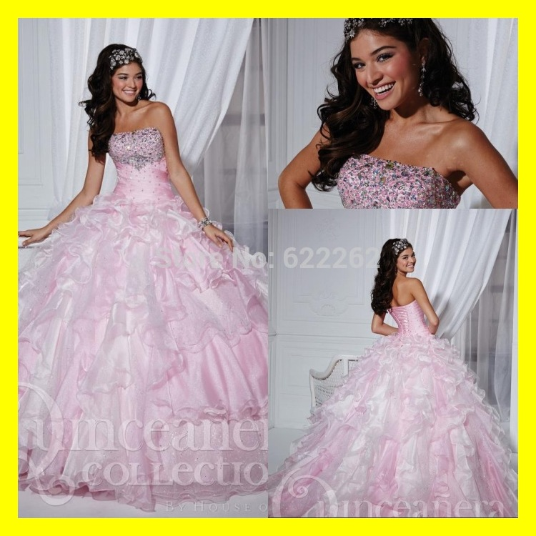 Pre owned prom dresses uk cheap