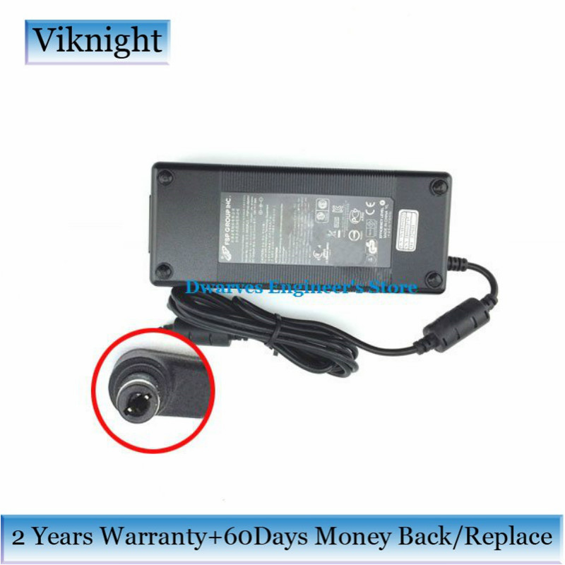 Universal 19V 7.89A 150W Genuine Laptop Adapter For ASUS FSP AC Power Supply FSP150-ABAN1 FSP150-ABBN2 PA5083U-1ACA ADP-120RH B 19v 9 5a 180w adapter adp 180hb b for msi gt60 gt70 power charger for asus g55vw g75vw g75vx g750 g750jw g750jx