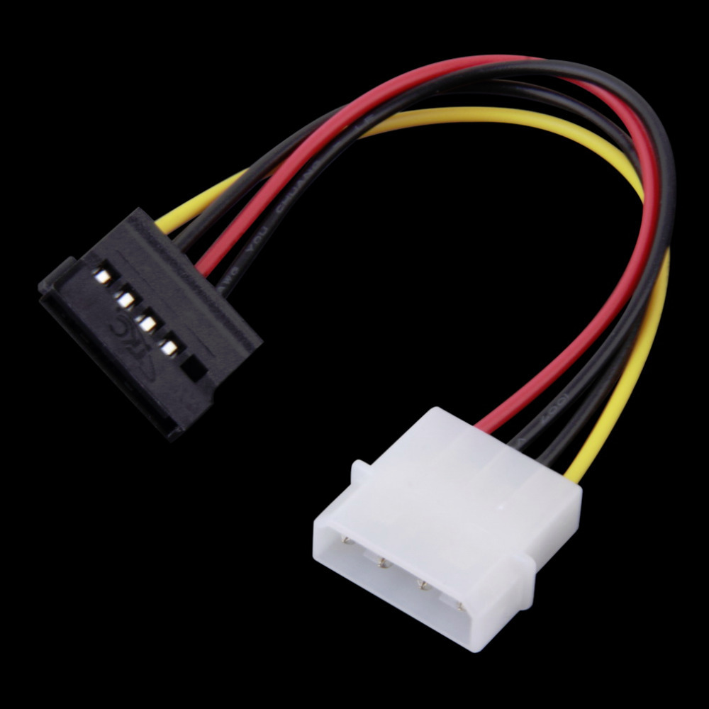 All About Satapataide Drive To Usb 20 Adapter Converter Cable For Wiring