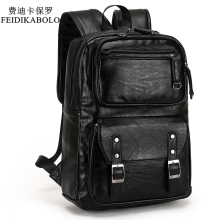 Backpacks Man Male Para