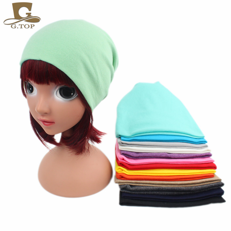 New kids jersey Beanie Boy Girls Soft slouch baggy Hat Children Warm skull Cap unisex brand bonnet beanies knitted winter hat caps skullies winter hats for women men beanie warm baggy cap wool gorros touca hat 2017