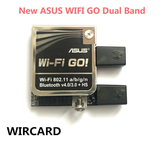 ASUS INTEL PROSET/WIRELESS WISTRON BLUETOOTH WINDOWS 10 DRIVER DOWNLOAD