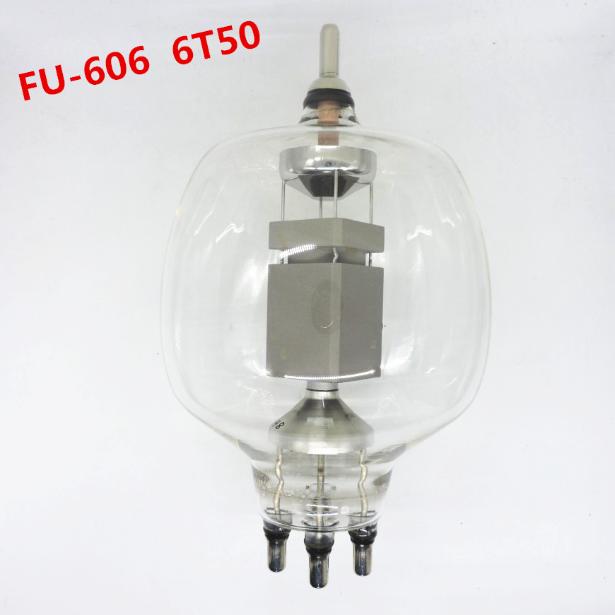 FU-606 6T50 TB5-2500 TB5 2500 7092FU-606 6T50 TB5-2500 TB5 2500 7092