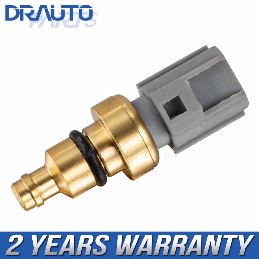 best top temperature sensor for mondeo list and get free