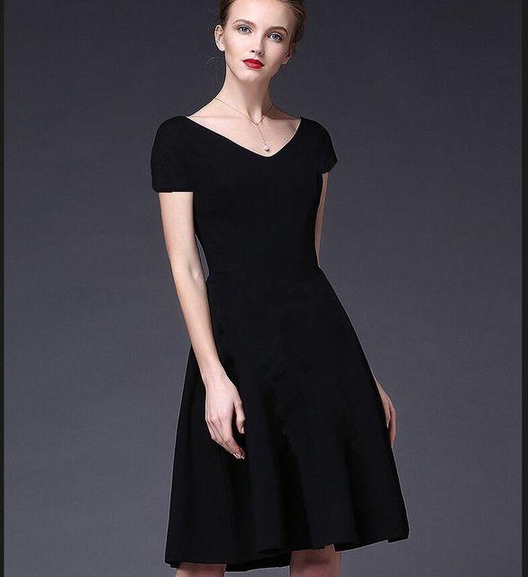 Aliexpress.com : Buy Latin Dance Dress Women/Girl Performance ...