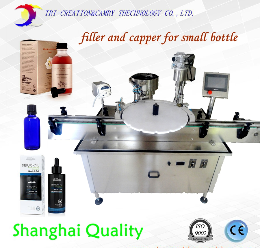 filling machine for extractive oil ,peristaltic pump,hair oil filling and capping machine,e-liquid filling machine,CE small bottle filling machine