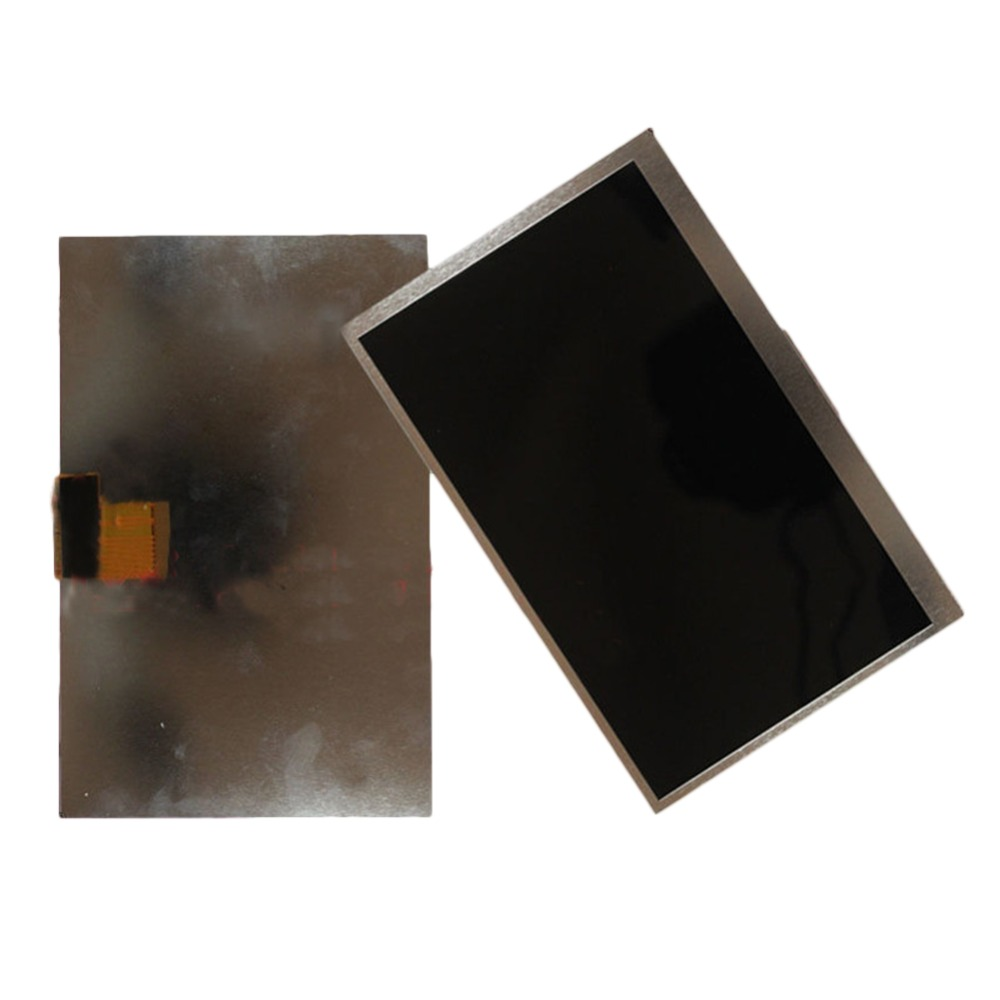LCD Display For HP Slate 7 G1V99PA LCD Display Panel Screen Monitor Moudle Replacement Parts Repair Part for HP slate 7