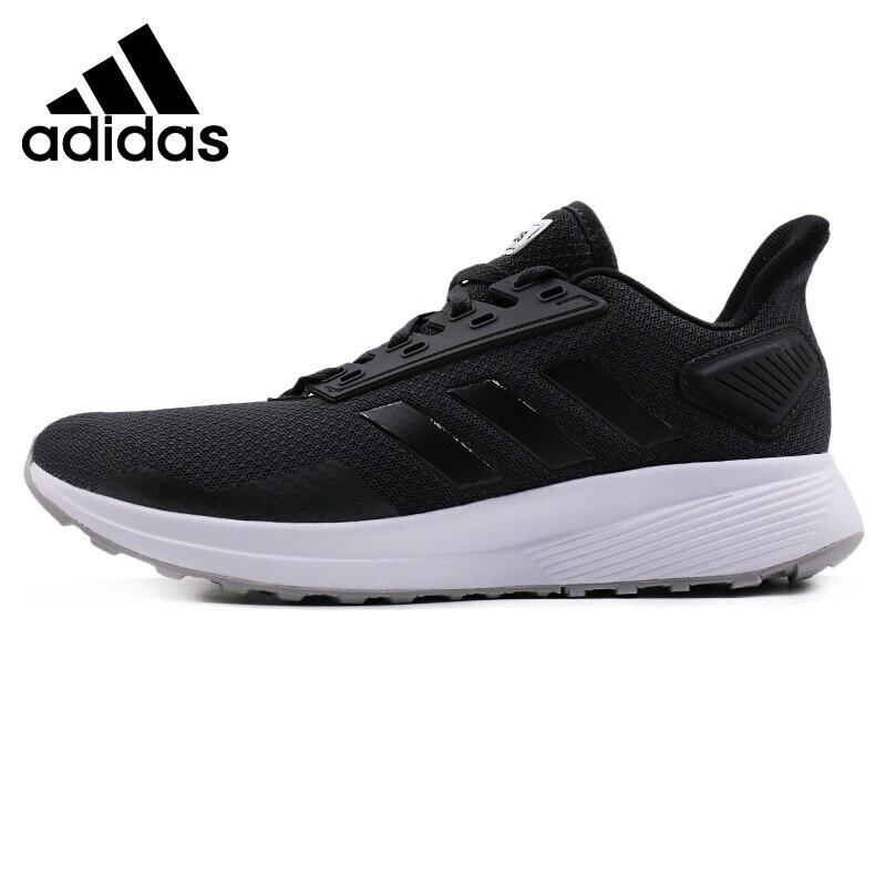 Original New Arrival 2018 Adidas DURAMO 9 Womens Running Shoes SneakersOriginal New Arrival 2018 Adidas DURAMO 9 Womens Running Shoes Sneakers