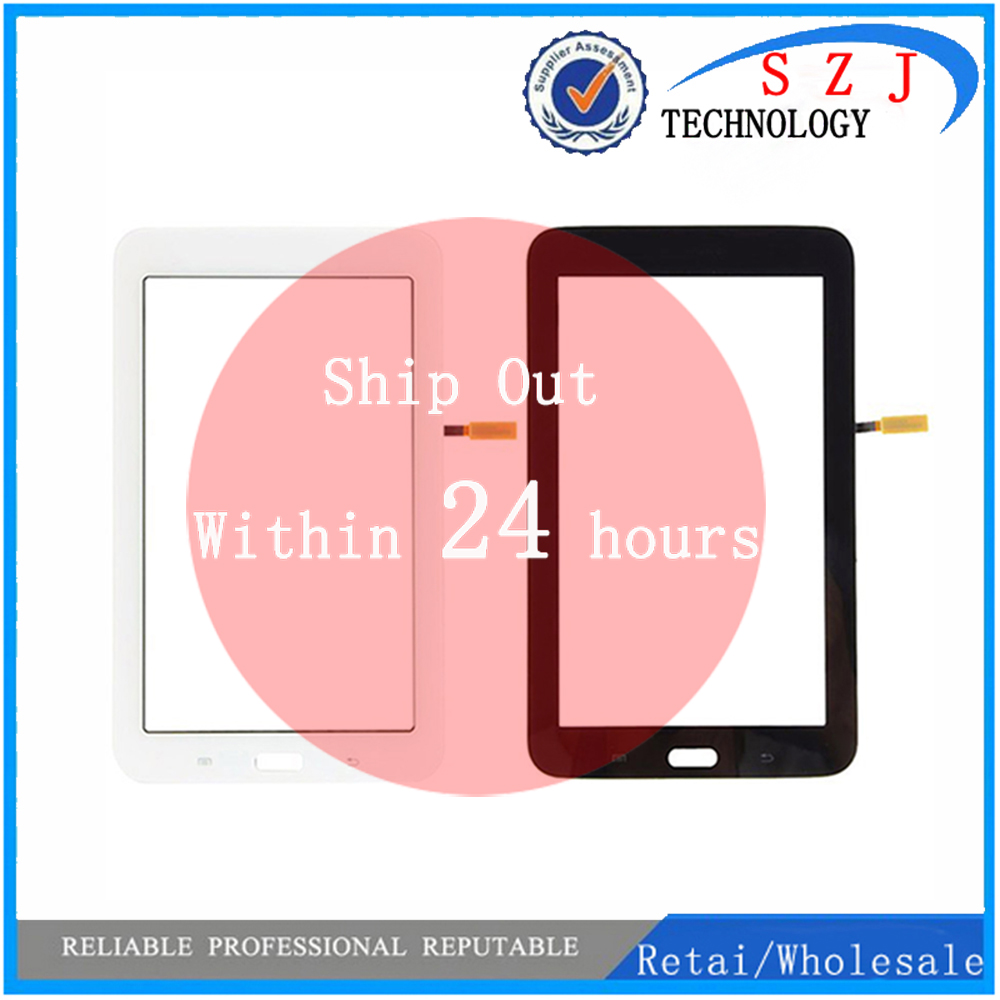 T113 SM-T116 LCD Panel without Touch For Samsung Galaxy Tab 3 Lite T110 T111 SM