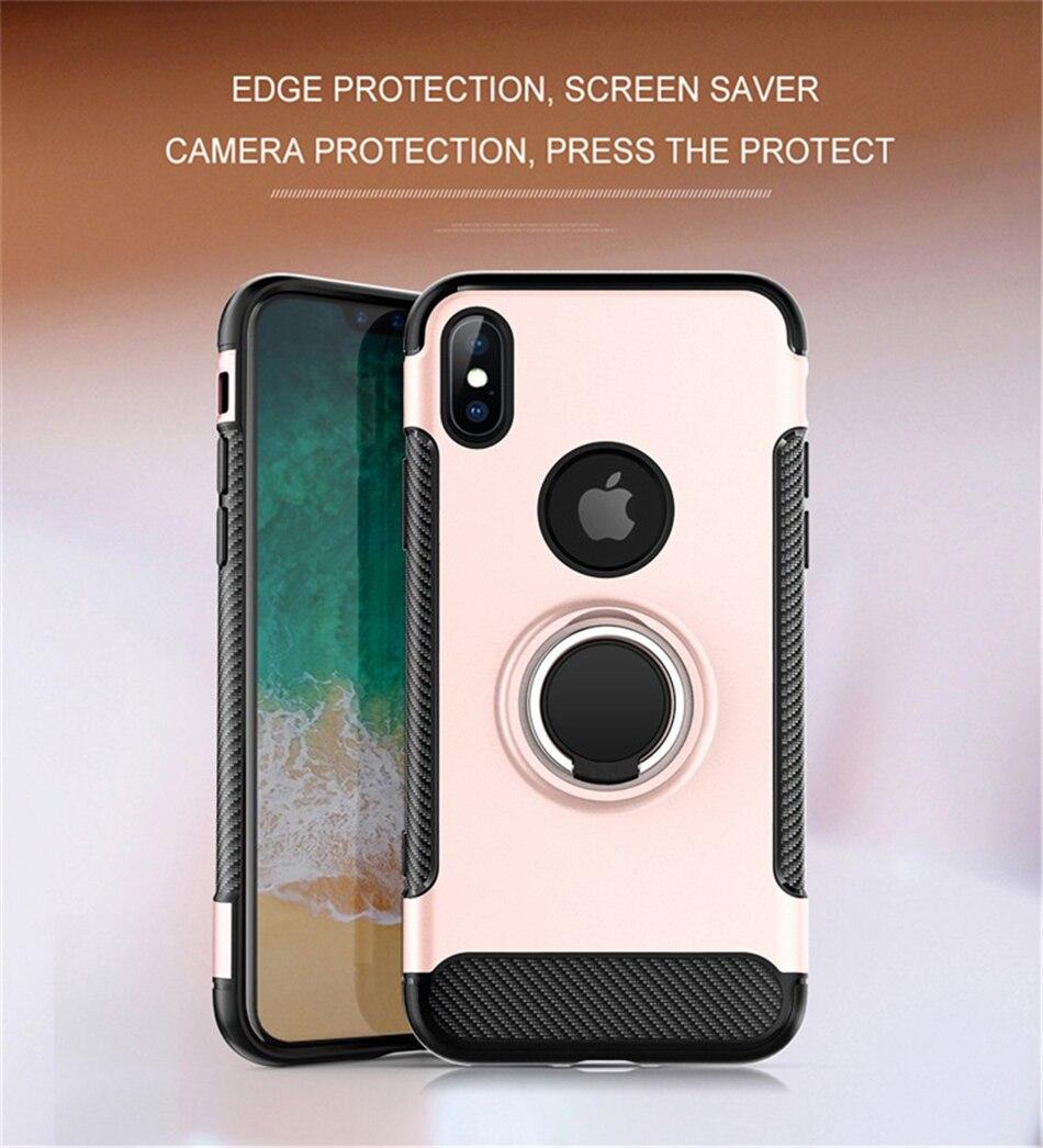 iPhone X Plus 360 (7)