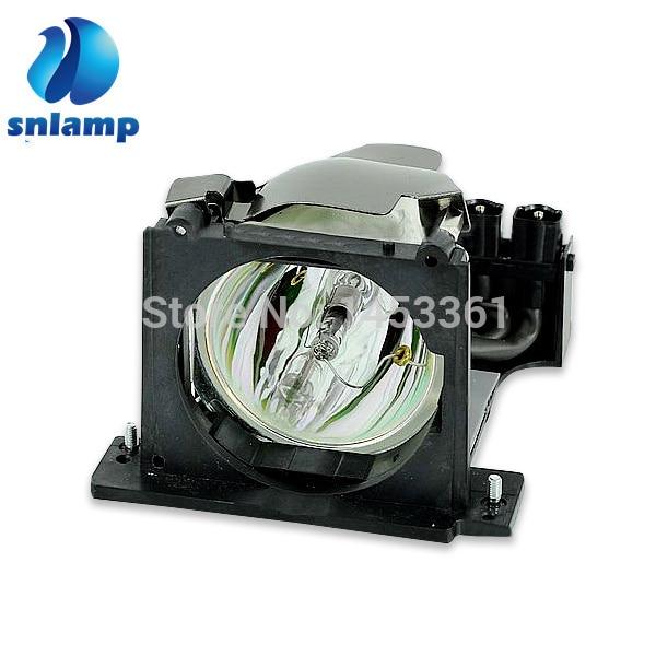 Compatible projector lamp bulb BL-FU200B SP.81G01.001 for H30A H31 THEME-S H30A THEME-S H31 awo sp lamp 016 replacement projector lamp compatible module for infocus lp850 lp860 ask c450 c460 proxima dp8500x