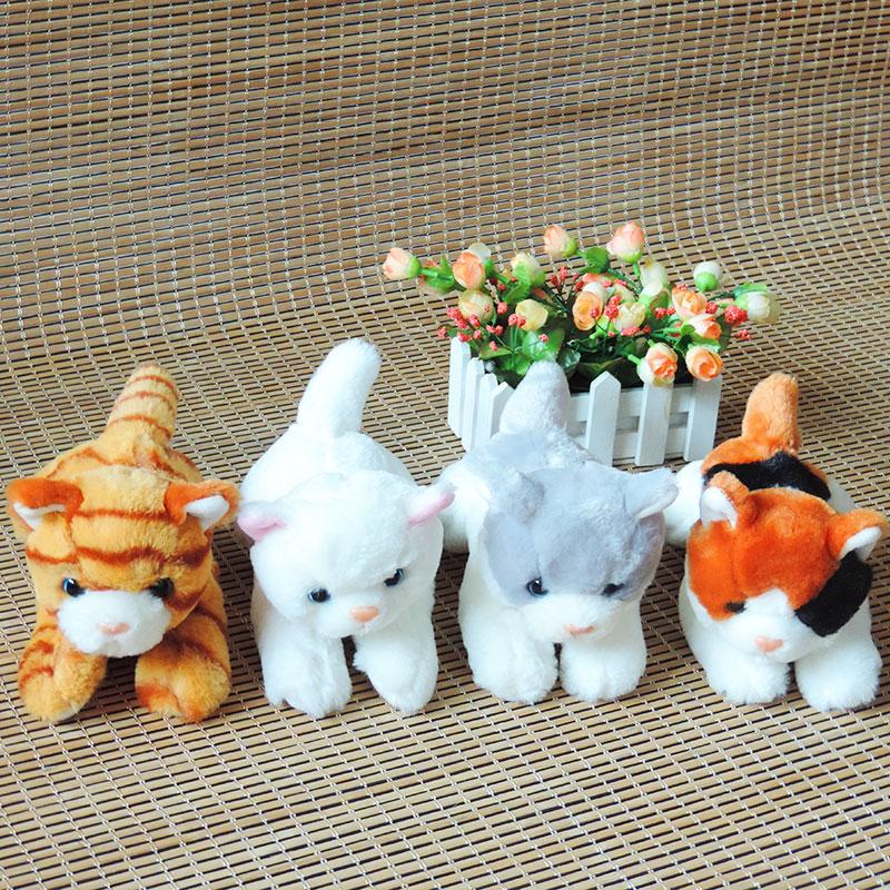 юхуи его друзья игрушки доставка из Китая