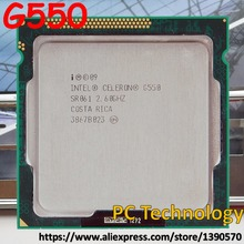 AMD AMD Phenom X4 9950 Quad-Core DeskTop 2.6GHz CPU HD995ZXAJ4BGH Socket AM2 /940pin