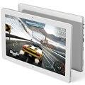 Cube iwork1X Windows10 + Android 5.1 Tablet PC 11.6 ''IPS 1920x1080 Intel Atom X5-Z8350 Quad Core 4 ГБ/64 ГБ Bluetooth HDMI Таблетки