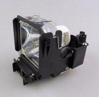 Lmp-p260交換プロジェクターランプ用のハウジングとsony vpl-px35/vpl-px40/vpl-px41