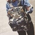 Moda Feminina Mochila Bolsa de Ombro bolsa de Edição Limitada Saco de Grande Capacidade Mochilas de Lona Estilo Preppy bolsa Escola Mochila para Meninas