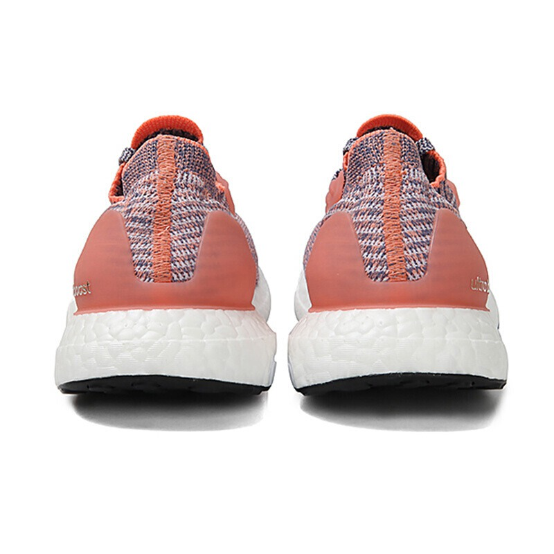 999a8958b6ab Original New Arrival 2018 Adidas UltraBOOST X Women s Running Shoes Sneakers-in  Running Shoes from Sports   Entertainment on Aliexpress.com