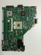 For ASUS X55VD REV:2.1 4GB RAM PGA989 DDR3 Geforce 610M Laptop Motherboard Fully tested