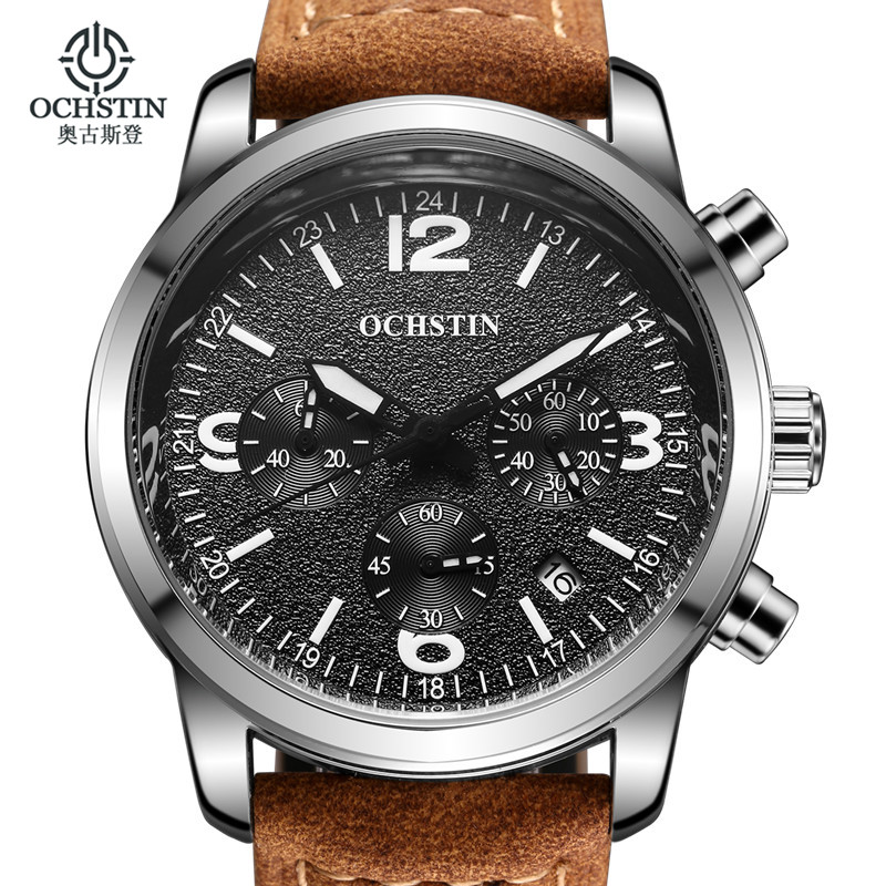 Mens Watches Top Bras