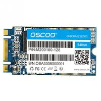 2242mm M.2 NGFF SSD 120GB 240GB High Speed M.2 2246XT Solid State Drive HDD NGFF Interface Universal SSD For PC Laptop