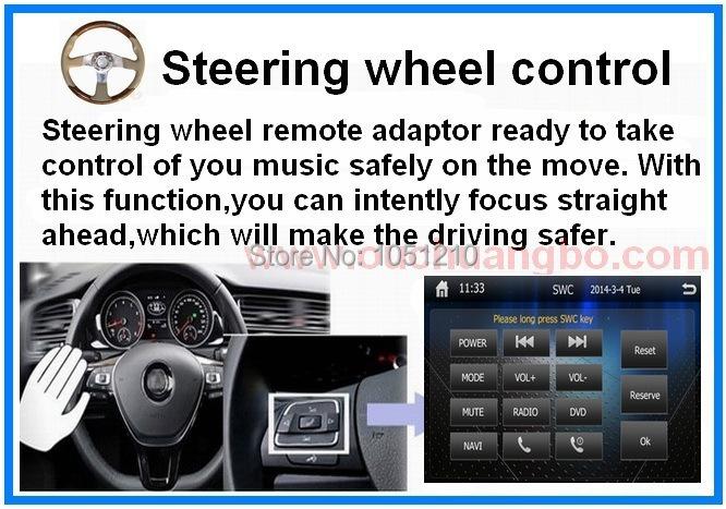 Steering wheel control.jpg