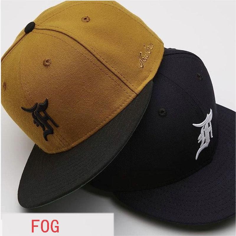 Compra justin bieber baseball cap y disfruta del envío gratuito en  AliExpress.com 03b0ef77278