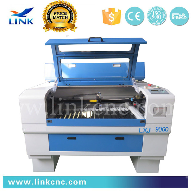 Efficient greeting cardstainless steel laser cutting machinechina efficient greeting cardstainless steel laser cutting machinechina laser cut wedding invitations m4hsunfo