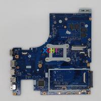aclub nm עבור Lenovo Z50-70 FRU: Mainboard האם 5B20G45465 ACLUA / ACLUB NM-A273 I7-4510U CPU GT840M / 4GB Graphics מחברת מחשב נייד PC (2)