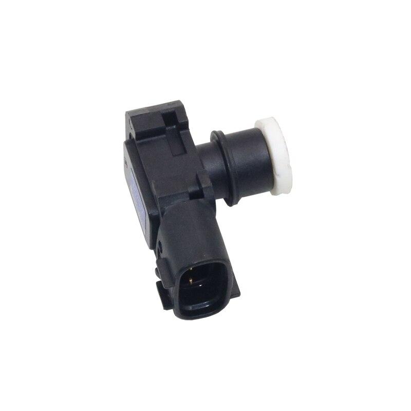 Véritable OEM Carburant Capteur De Pression De Vapeur 89461-35010 499500-0240 pour Toyota Camry Highlander 4runner RAV4 - 5
