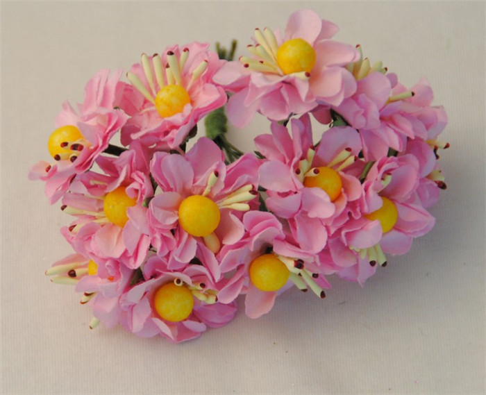 35cm 138inch artificial flower gift wrapping partner wedding 35cm 138inch artificial flower gift wrapping partner wedding decoration paper flowers in artificial dried flowers from home garden on mightylinksfo