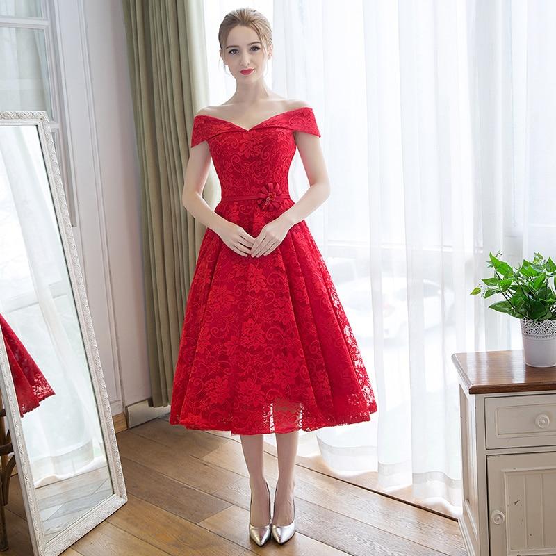 Online Buy Wholesale Western Wear From China Western Wear