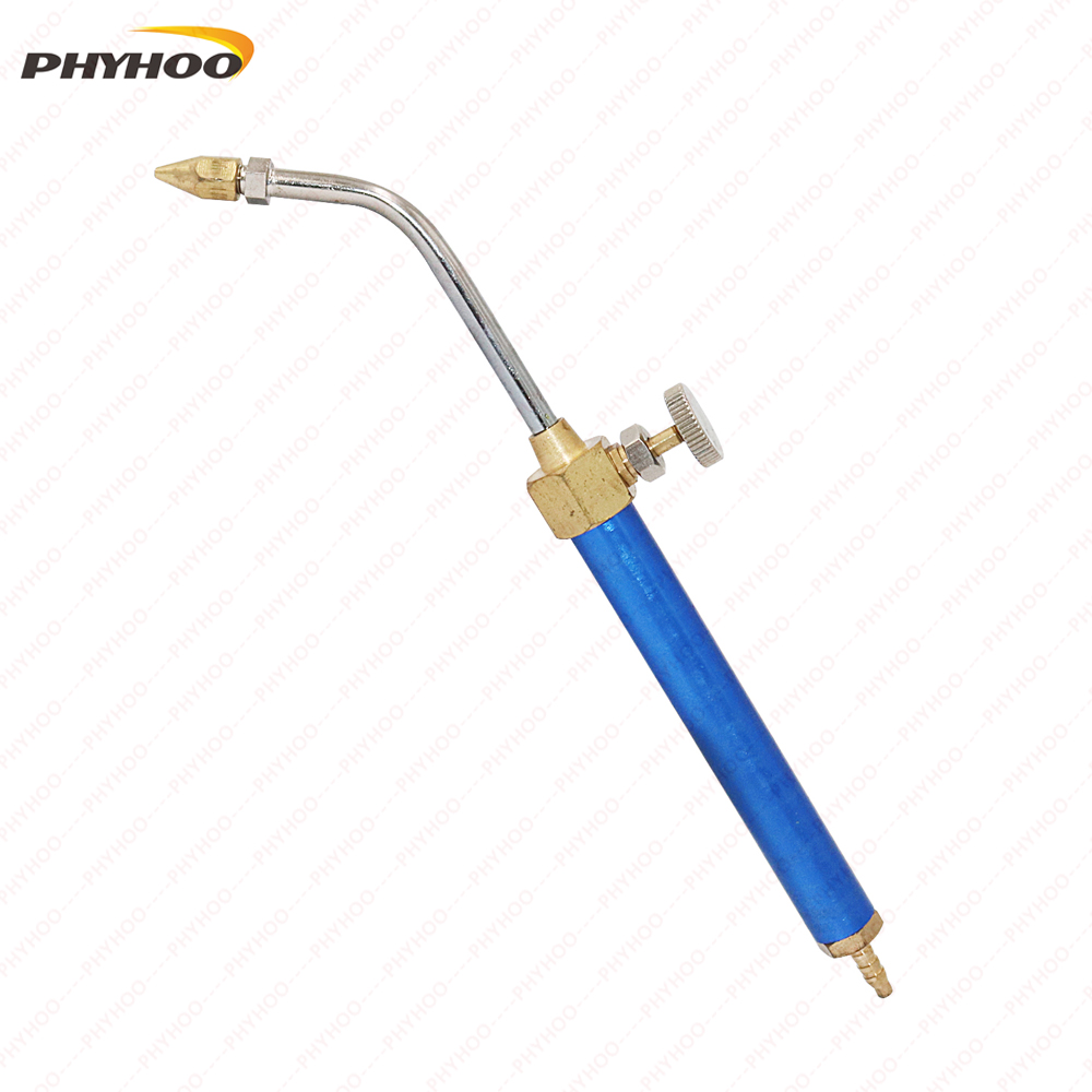 Jewelry Making Tool,Welding Torch,Water Welding Torch,Water Welding Machine,Jewelry Making Equipment