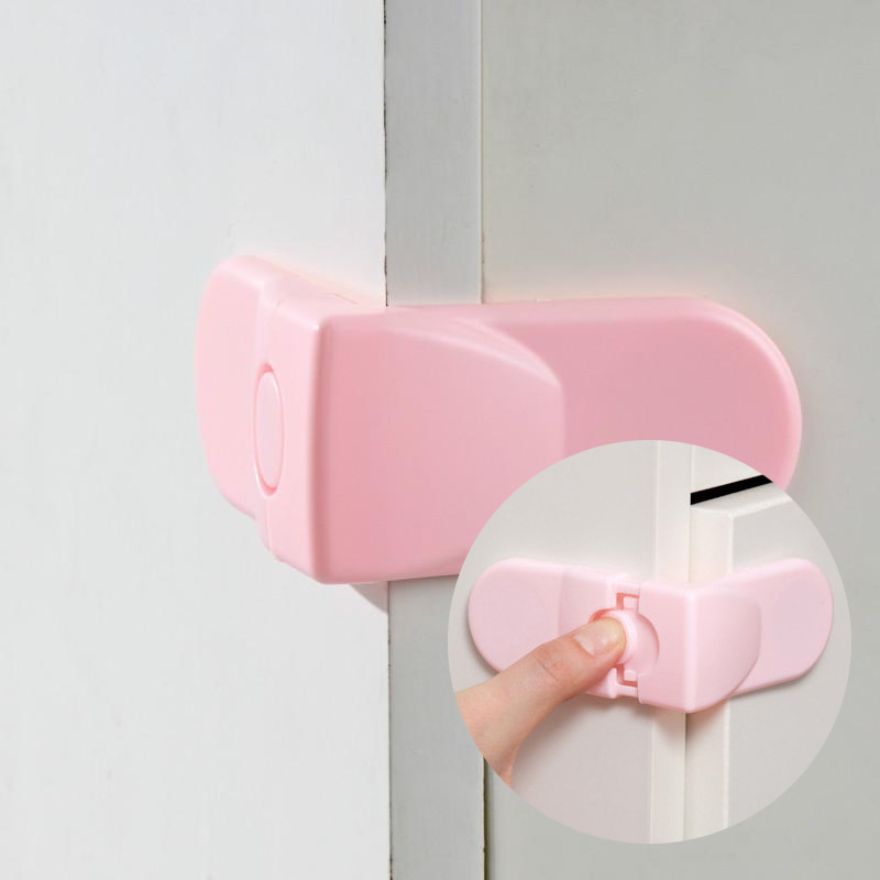 free shipping 20 pcs Cabinet Drawer Cupboard Refrigerator Toilet Door  Closet Plastic Lock Baby Safety LockCare. Popular Toilet Closet Buy Cheap Toilet Closet lots from China