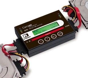 Muliti-Functional Super Speed Portable Hard Drive Duplicator multi-mode copies HDD Duplicator сабо super mode super mode su013awtqg43