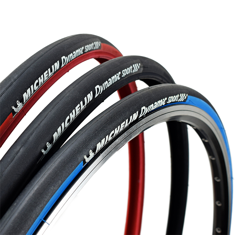 IRC JETTY PLUS Clincher Tyre Road Bike 700 x 23C 25C 28C Bicycle Tire Colorful