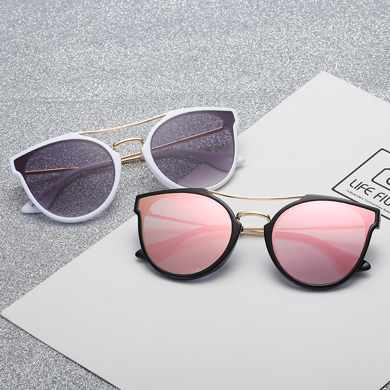 c54c9a2ccca0f3 Buy quay sunglasses and get free shipping on AliExpress.com