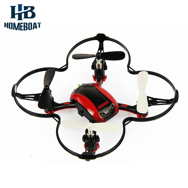 Whloesale Mini Drone Skytech M67 2 4Ghz 4 5CH 4 Axis Gyro 360 Degree Rotation font