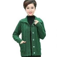 abrigo mujer Rebeca ropa