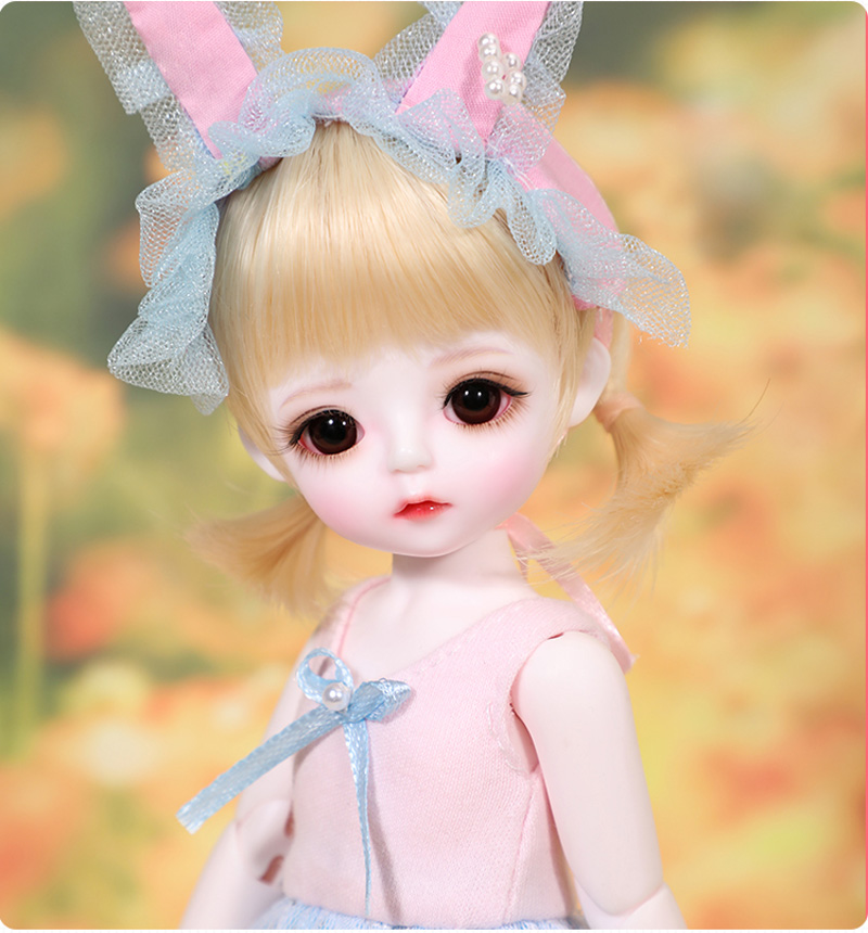 <font><b>BJD</b></font> resin <font><b>bjd</b></font> <font><b>1/6</b></font> <font><b>doll</b></font> beautiful <font><b>doll</b></font> resin high quality birthday gift image