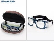 En X À Galerie Des Lots Ray Vente Gros Achetez Sunglasses Petits F31lc5TJuK