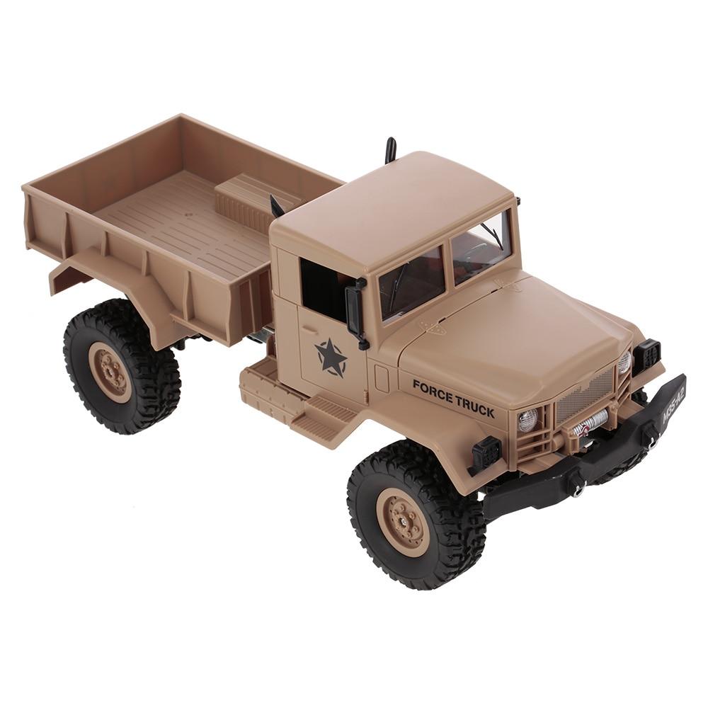 4WD Em JIAMEN Quân 5
