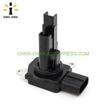 Chkk chkk новый автомобильный аксессуар oem 22204 28010 Датчик