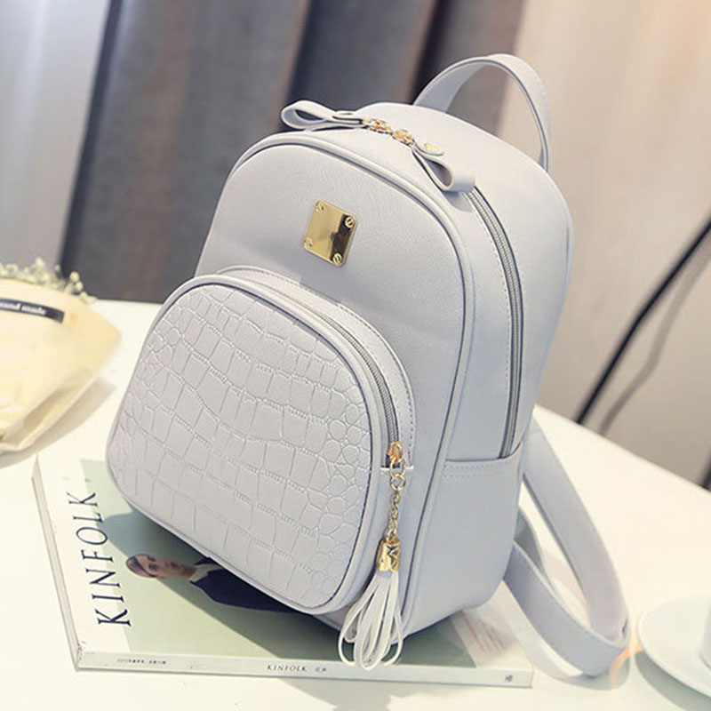 Luggage & Bags Lovely Yitianmei New Style Bag Accessories Metal Rivet Fashion High Quality For School Bag Hardware P18017